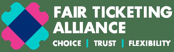 Fair Ticketing Alliance
