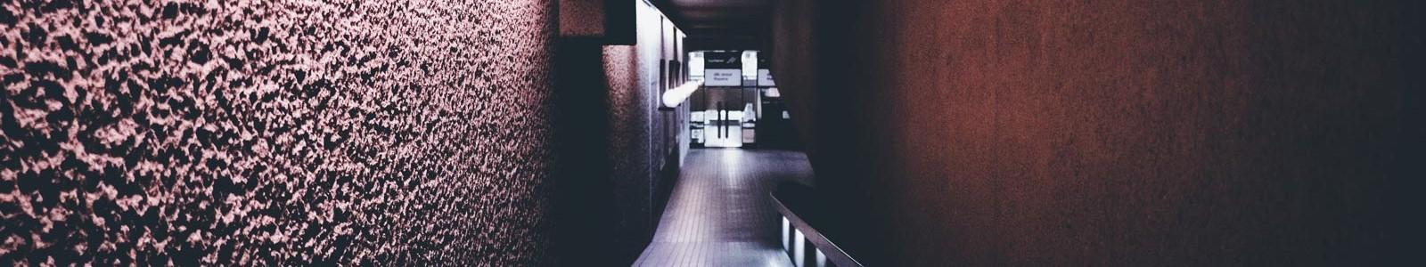 London Barbican Centre