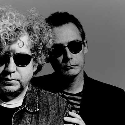 The Jesus and Mary Chain Concert Tickets Seated Level 2 Roundhouse 19 Nov 2021 GTX20231