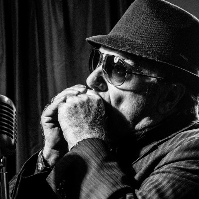Van Morrison Concert Tickets Seated Front Stalls Sheffield City Hall 29 Oct 2021 GTX23859