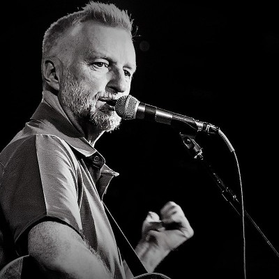 Billy Bragg Concert Tickets Seated Level 2 Roundhouse 27 Nov 2021 GTX22438