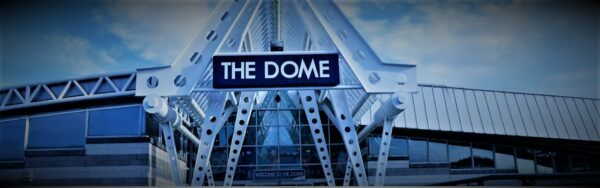 The Dome Doncaster