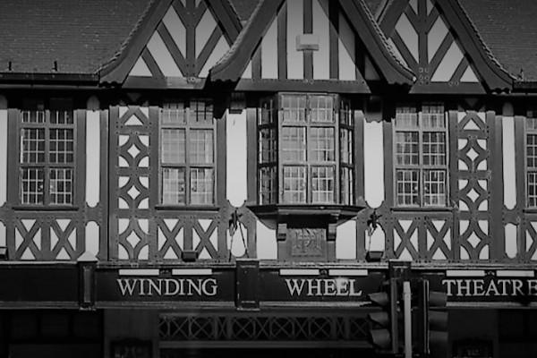 Winding Wheel Theatre