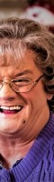 Mrs Browns Boys DLive Show