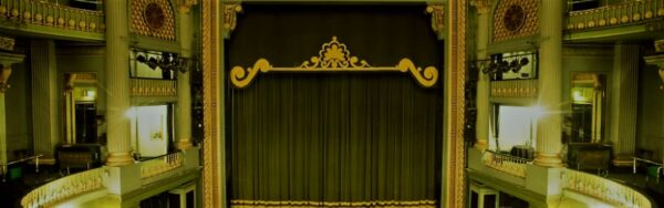 Manchester Opera House