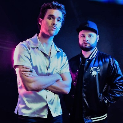 Royal Blood Concert Tickets Seated Lower Tier Block 102 Manchester Arena 02 Apr 2022 GTX26888