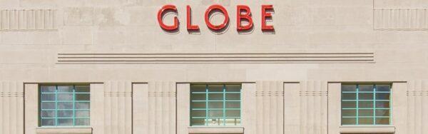 Stockton Globe
